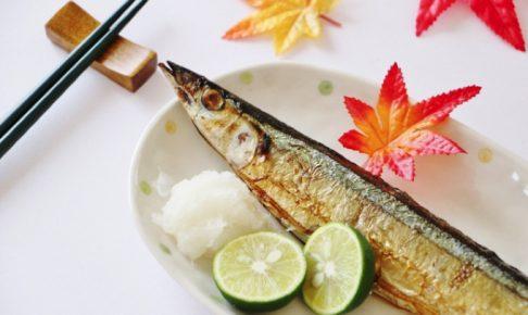 本格日本料理のお店「日本料理 一蓮」久留米市六ツ門町に11月初旬プレオープン