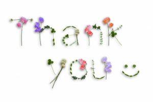 久留米ファン 月間24万アクセス突破!読者の皆さんありがとう!9月 トップ10 記事発表