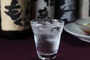 九州の名だたる26の酒蔵が出店 全て1杯200円!『本格焼酎飲み比べ&海鮮BBQ』