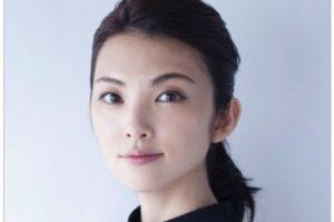 第42回報知映画賞で久留米市出身の田中麗奈さんが助演女優賞!