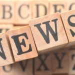 久留米市政 10大ニュースを発表!今年のランキング10は・・!?