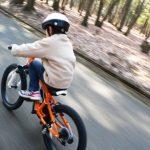 「風の子フェスタ2018」久留米サイクルファミリーパークにて開催!