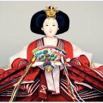 NHK ひるブラ 八女市を放送!「豪華けんらん ひな人形~福岡 八女市~」