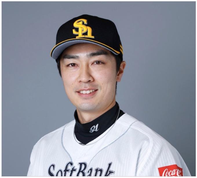 福岡ソフトバンクホークス 和田毅選手トークショー 1月28日開催