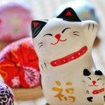 来福!ねこニャん祭りin猫の日 猫ファン必見!ハンドメイドマーケット