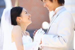 久留米市 結婚相談所ジュブレ久留米 婚活を全力でサポートしてくれる
