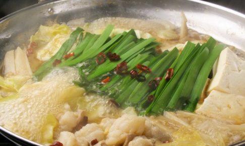 人気の食べ放題のお店が久留米に!爐庵 久留米店(ろあん)2月1日オープン!