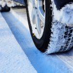 九州自動車道 八女IC〜福岡IC間など雪による通行止め