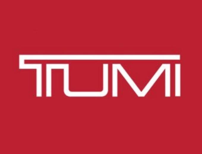 ブランドバッグ TUMI(トゥミ)鳥栖プレミアムアウトレットに3月下旬オープン