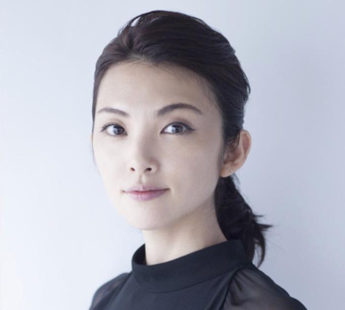 NHK ごごナマ おしゃべり日和「田中麗奈 こだわり女優の魅力を大解剖!」