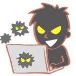FBS福岡放送にサイバー攻撃 メールアドレスが閲覧された可能性