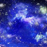 星と音楽の夕べ バレンタインコンサート バレンタインの星空と音楽