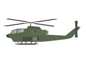 佐賀県神埼市 自衛隊のヘリが民家に墜落し黒煙