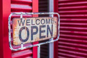 久留米市周辺で2018年にオープンするお店まとめ【開店情報】