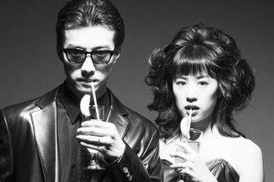 明日放送シーナ&ロケッツ NHK 福岡発地域ドラマ「You May Dream」