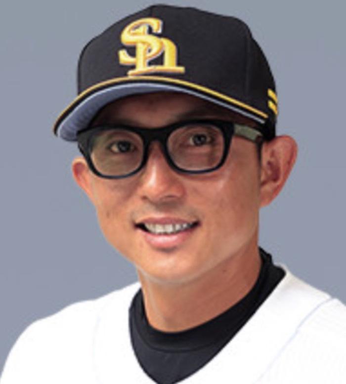 ホークス 川崎宗則選手 引退に。残念・・ムネリンこれまでありがと!