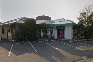 久留米市三潴町 レストランカフェ・エンジェル 3月31日を持って閉店!?