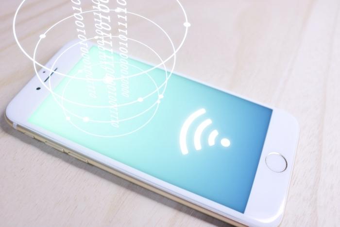 久留米市と福岡市Wi-Fi連携!4⽉1⽇から両Wi-Fiサービスを相互利用可能に