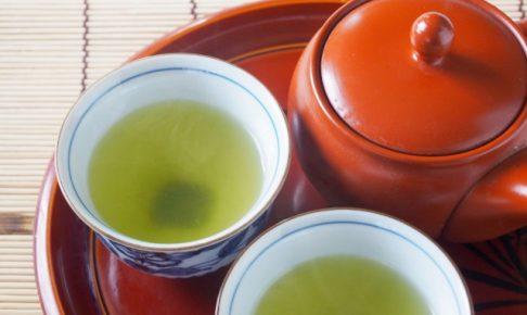 八女新茶まつり 匠の技で作り上げた「八女の新茶」を味わえる!