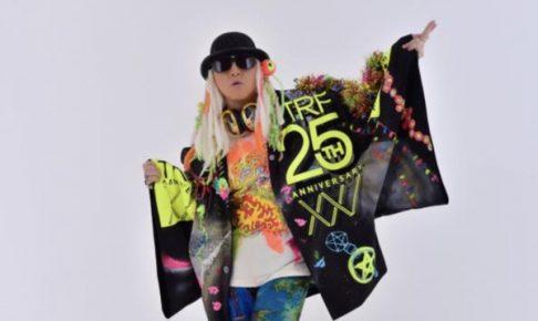 DJ KOOがやってくる!「DJ KOO CLUB MIX –PARTY HITS MEGAMIX 2-」2ショット撮影会