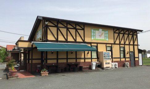 グランサンタのパン工房「春の感謝祭」4月21日、22日開催【久留米市本山】