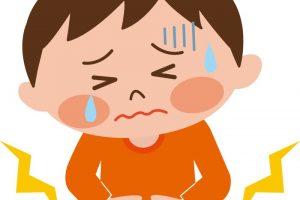久留米市 感染症胃腸炎