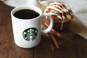 スターバックスコーヒー西鉄久留米 5月31日 新規オープン!営業時間や詳細紹介