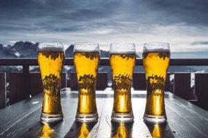 九州ビアフェスティバルが今年も久留米に!九州最大級のクラフトビールの祭典