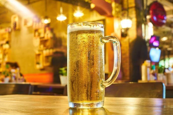 ハイネスホテル「ビール祭り2018」5日間限定プレミアムビール飲み放題!