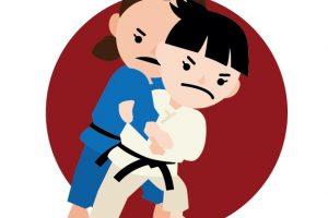 久留米市 南筑 17歳 素根輝選手 柔道GP大会78超級で優勝 おめでとう!