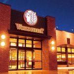 九州初上陸!神戸クック・ワールドビュッフェ久留米店 大人気のカフェ&バイキングオープン!