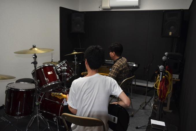 Ogawa syuzai 0114