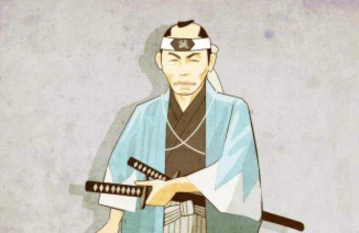 RKB「ふくおかクロニクル 」久留米藩出身の新撰組隊士 篠原泰之進を特集