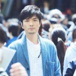森山直太朗ニューアルバム『822』発売記念!「スペシャルライブ&真夏のガラポン大抽選会」