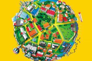 全都市「住みよさランキング」久留米市は814市区中 ○○位!?福岡県内ランキング紹介