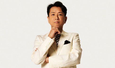 あさイチ 特選!エンタで藤井フミヤさん生演奏!博多華丸・大吉とトーク!