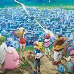 ピカチュウと握手・写真撮影会 ポケモン映画公開記念でピカチュウがやってくる!