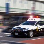 福岡市中央区大名 繁華街で殺人事件発生 男性1人死亡 犯人逃走