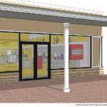 Lego(レゴ)ストア鳥栖店 6月23日リニューアルオープン!記念キャンペーン実施