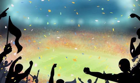 ワールドカップ優勝国をあてよう!的中するとユーズボウル久留米1ヶ月フリーパス券が当たる!