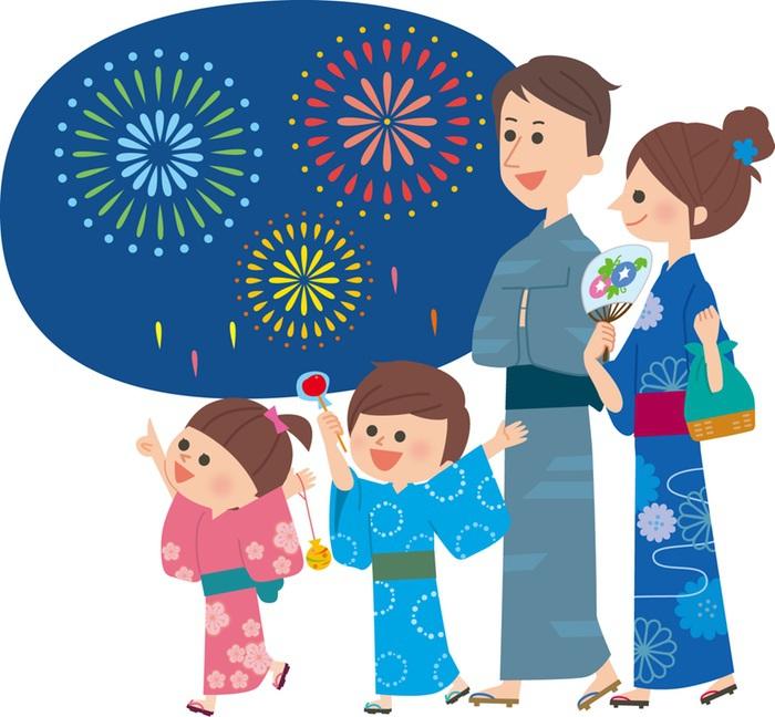 八女上陽祇園祭おみこし&納涼花火大会 「童衆太鼓」の力強い演奏披露