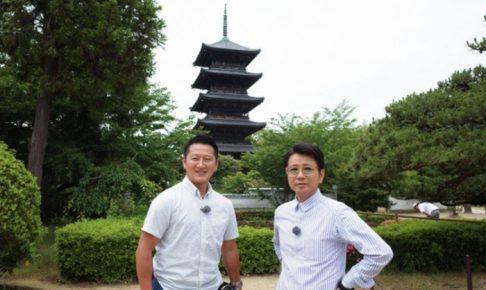 藤井フミヤスペシャル 岡山で観た。本当の桃太郎伝説!BSフジで放送