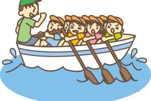 第20回 筑後川Eボートフェスティバル ペットボトルを再利用したボートで漕ぎ出そう