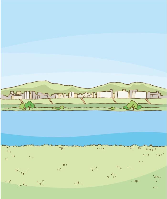 福岡県大木町の花宗川で男性が浮いているのを発見 意識不明の重体 溺れたか