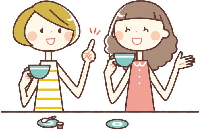 恋木カフェ 筑後市羽犬塚に8月オープン!可愛い名前のカフェ