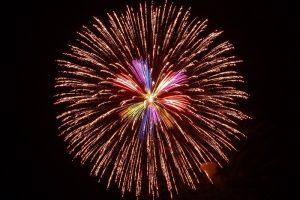 【2018年】久留米市 陸上自衛隊「久留米駐屯地 夏まつり」花火も予定!