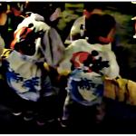 第42回 十五夜さん大綱引き 約400年前に始まった伝統的な行事【久留米市】