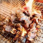 「炭火焼 一絆」広川の人気店が久留米市東町にオープン!