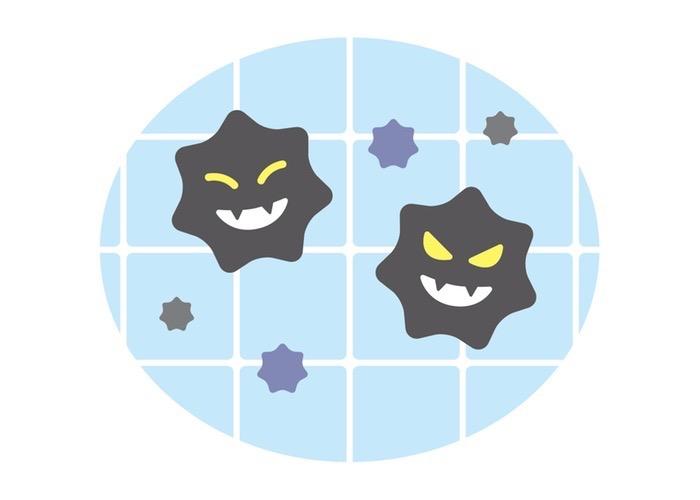 小郡市「満天の湯」再び基準値を超えるレジオネラ菌が検出 一部営業停止