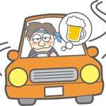 久留米警察署 久留米市の少年を酒気帯び運転の疑いで現行犯逮捕